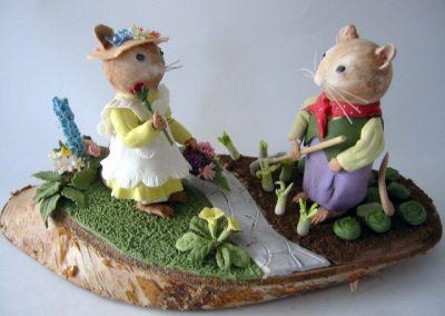 Mice garden.jpg
